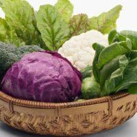 Cruciferous_Vegetables