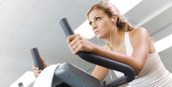 Gym Etiquette – For Those Who Love To Exercise!
