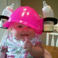 baby_beer_hat-5257