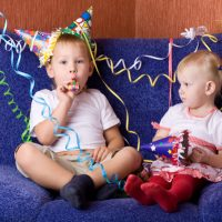 young-siblings-at-new-years-eve-party