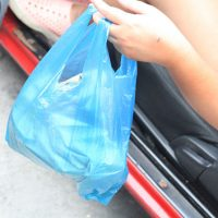 670px-Recycle-Old-Plastic-Bags-Step-12Bullet3
